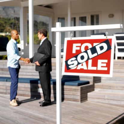 Immobilienkaufmann ausbildung realschulabschluss