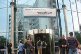 VOCATIUM Hamburg